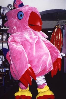 Kostümbau Nürnberg